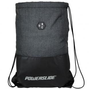 Batoh Universal Bag Concept Go Bag