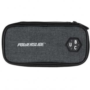 Taška Universal Bag Concept Tool Box