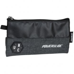 Taška Universal Bag Concept Phone Pocket