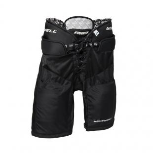Kalhoty Winnwell Pro Stock SR