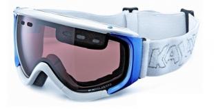 Lyžařské brýle Kayak 2829 Nero