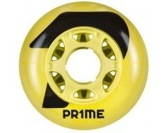 Kolečka Prime Maximus Indoor (1ks)