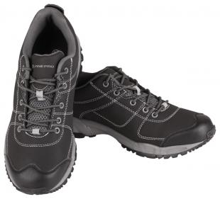 Pánská outdoorová obuv ALPINE PRO ORC
