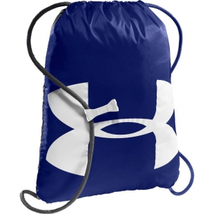 Under Armour Under Armour Ozsee Sackpack - objem 16 l