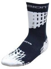Ponožky Powerslide Phuzion
