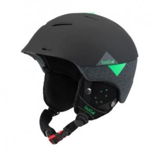 Pánská lyžařská helma Bollé Synergy