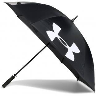 Under Armour Golf Umbrella (Dc)