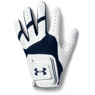 Under Armour Iso-Chill Golf Glove