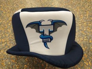 Fans klobouk HC Trutnov - alternativní logo