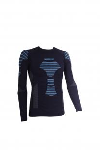 Pánské tričko SEAM BIONIC DLR M