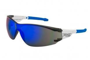 Sportovní sluneční brýle R2 ALLIGATOR AT087C