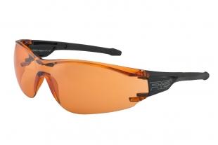 Sportovní sluneční brýle R2 ALLIGATOR AT087E