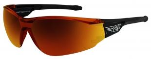 Sportovní sluneční brýle R2 ALLIGATOR AT087F