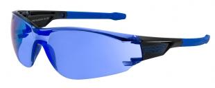 Sportovní sluneční brýle R2 ALLIGATOR AT087I
