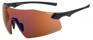 Sportovní sluneční brýle R2 VIVID XL AT090A