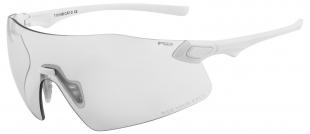 Sportovní sluneční brýle R2 VIVID XL AT090C