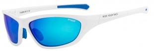 Juniorské sportovní sluneční brýle R2 BUDDY XS AT093B