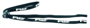 Šňůrka na brýle R2 černá ATA002