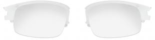 ATPRX2A Optická redukce do rámu slunečních sportovních brýlí Crown AT078