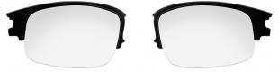 ATPRX2B Optická redukce do rámu slunečních sportovních brýlí Crown AT078