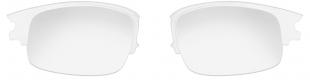 ATPRX2C Optická redukce do rámu slunečních sportovních brýlí Crown AT078