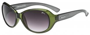 Sluneční brýle Relax Jawa R0280K