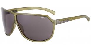 Sluneční brýle Relax R0286