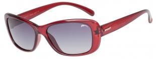 Sluneční brýle Relax Helena R0307C