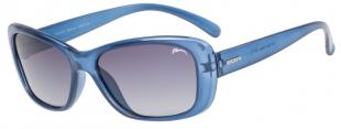 Sluneční brýle Relax Helena R0307D