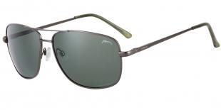 Sluneční brýle Relax Sando XL R1127A
