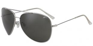Sluneční brýle Relax Daksa stříbrné R2250A