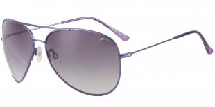 Sluneční brýle Relax R2250B
