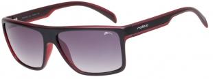 Sluneční brýle Relax Ios R2310A