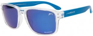 Sluneční brýle Relax BEACH R2318D