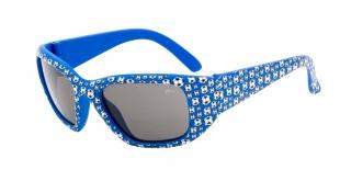 Dětské sluneční brýle Relax Jeju R3039