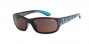 Dětské sluneční brýle Relax Lissa R3061B