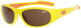 Dětské sluneční brýle RELAX Luchu  R3063C