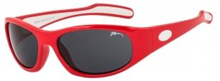 Dětské sluneční brýle Relax Luchu R3063F