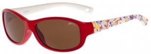 Dětské sluneční brýle Relax Meleda R3064A