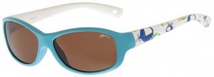 Dětské sluneční brýle Relax Meleda R3064B