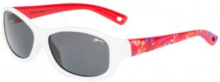 Dětské sluneční brýle Relax Meleda R3064C