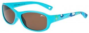 Dětské sluneční brýle Relax Meleda R3064D