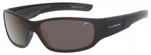 Dětské sluneční brýle Relax Melo R3065C