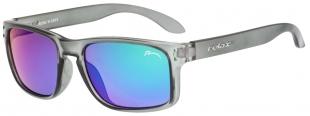 Dětské sluneční brýle Relax Melite R3067B