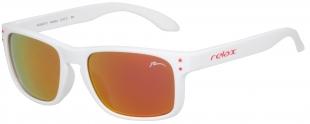Dětské sluneční brýle Relax Melite R3067C