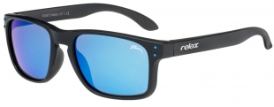 Dětské sluneční brýle Relax Melite R3067D
