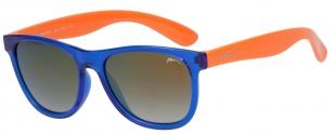 Dětské sluneční brýle Relax Kili R3069A