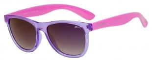 Dětské sluneční brýle Relax Kili R3069C