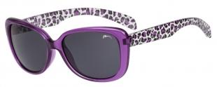 Dětské sluneční brýle Relax Lamu R3070A