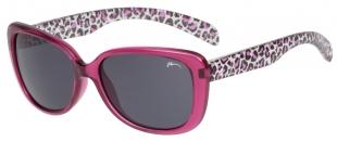 Dětské sluneční brýle Relax Lamu R3070C